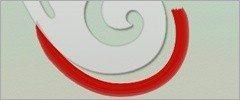 ArtRage 2 Stencil
