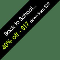 ArtRage Lite sale discount