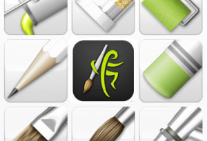 ArtRage for Android on the Google Play Store