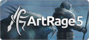 ArtRage 5 Product
