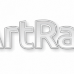 ArtRage 4.5 Logo (JPEG)
