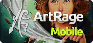 ArtRage Mobile