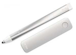 Adobe-Ink-and-Slide-Creative-Cloud-Connected-Stylus-for-iPad-ADBIS-0