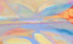 Agate by Albert Root (Screenpainter GZAirborne)