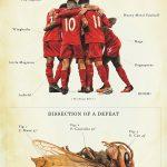 Anatomy of a Win, Watford ArtRage artist Phil Galloway small