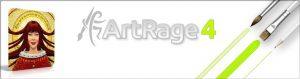 ArtRage 4 Store