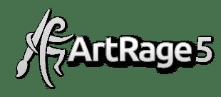 ArtRage 5 Logo