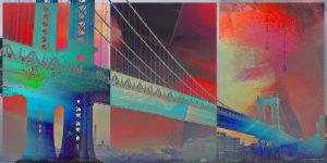 ArtRage Art by Bruce Rolff 7
