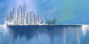 ArtRage Art by Bruce Rolff 9