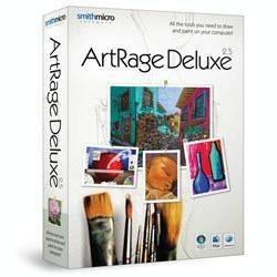 ArtRage 2