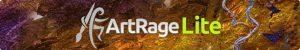 ArtRage Lite Banner