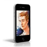 ArtRage-iPhone