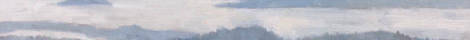 ArtRage Background 7
