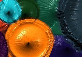 artrage paint tube color