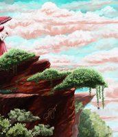Artist Feature: Dion Pollard (DionJa'Y)