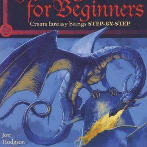 Fantasy-Art-for-Beginners-0