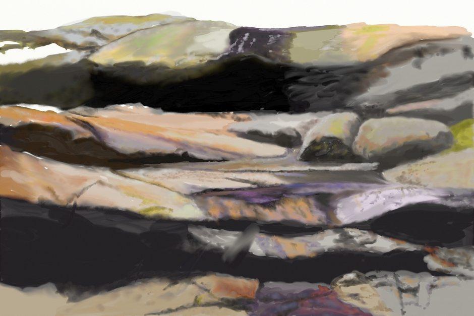 Figure 17  by Randel Washburne