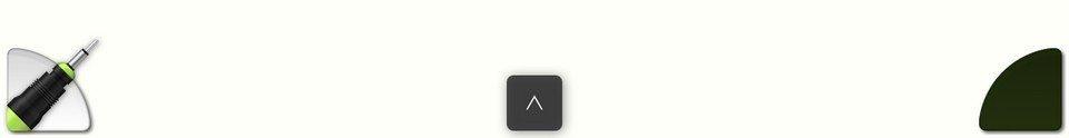 hide menus ArtRage For iPad