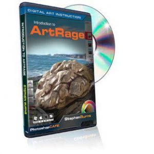 Introduction-to-ArtRage-Training-DVD-By-Stephen-Burns-0