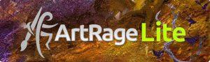 ArtRage Lite