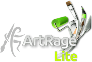 ArtRage Lite Logo