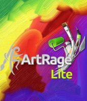How To Start Using ArtRage Lite
