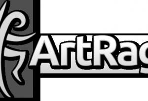 ArtRage Logo