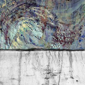 Lost Formation Brian Coffey Featured ArtRage Artist