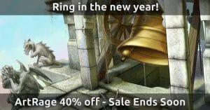 Sale Ending Soon