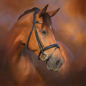 Spotti artrage art by Stephen Rasche-Hilpert