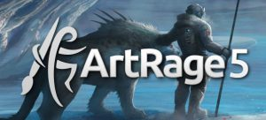 ArtRage 5 Product