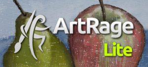 ArtRage Lite Product