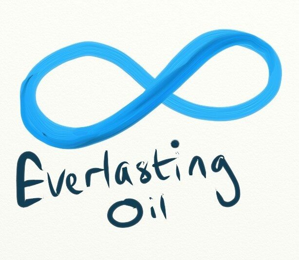 ArtRage Oil Painter Free Everlasting Oil Preset