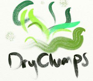 ArtRage Oil Painter Free Dry Clumps Preset