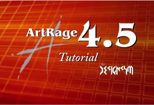 abba studios artrage 4.5 video tutorials