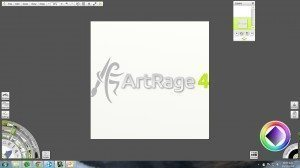 ArtRage 4 for Windows and Mac OSX