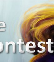 ArtRage Art Contest – Win ArtRage 5!