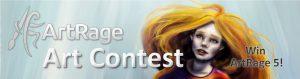 artrage art contest artrage 5