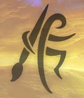 ArtRage 4.5 Update Released!