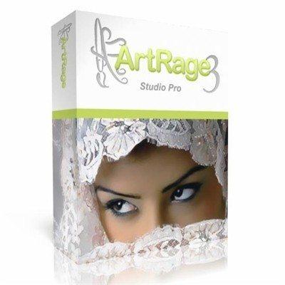ArtRage Studio Pro Retail