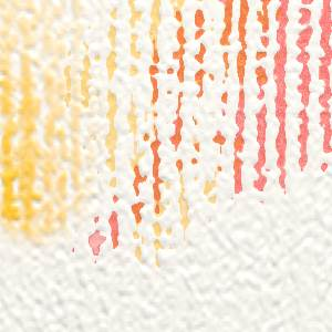 canvas texture artrage