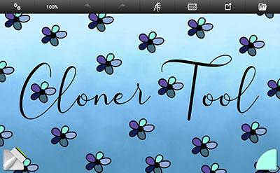 cloner tool