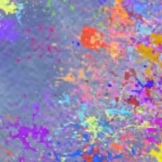 color sampler artrage custom brush