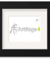 New Online Printing Service in ArtRage 4.5
