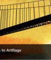 ArtRage Course on Digital Tutors
