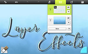 layer-effects