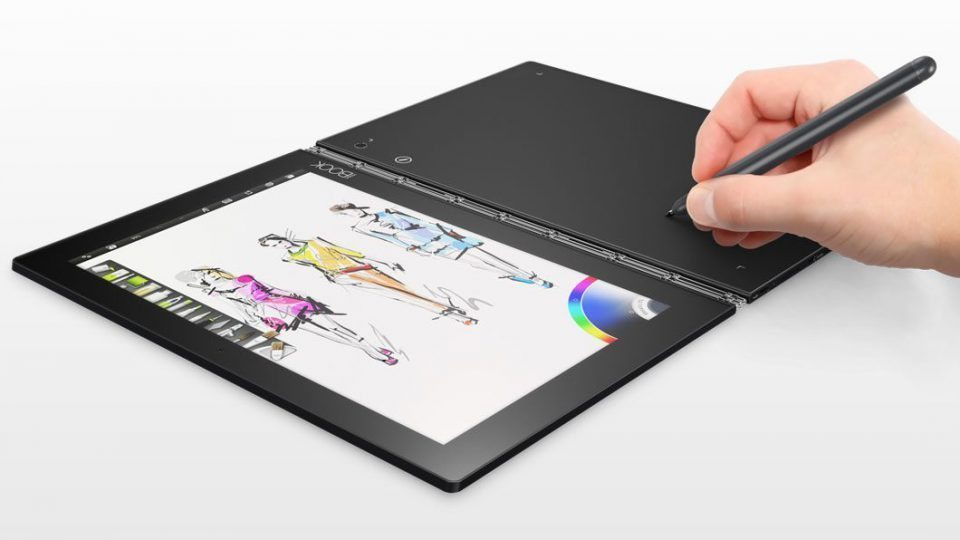 lenovo-yoga-book-windows-3
