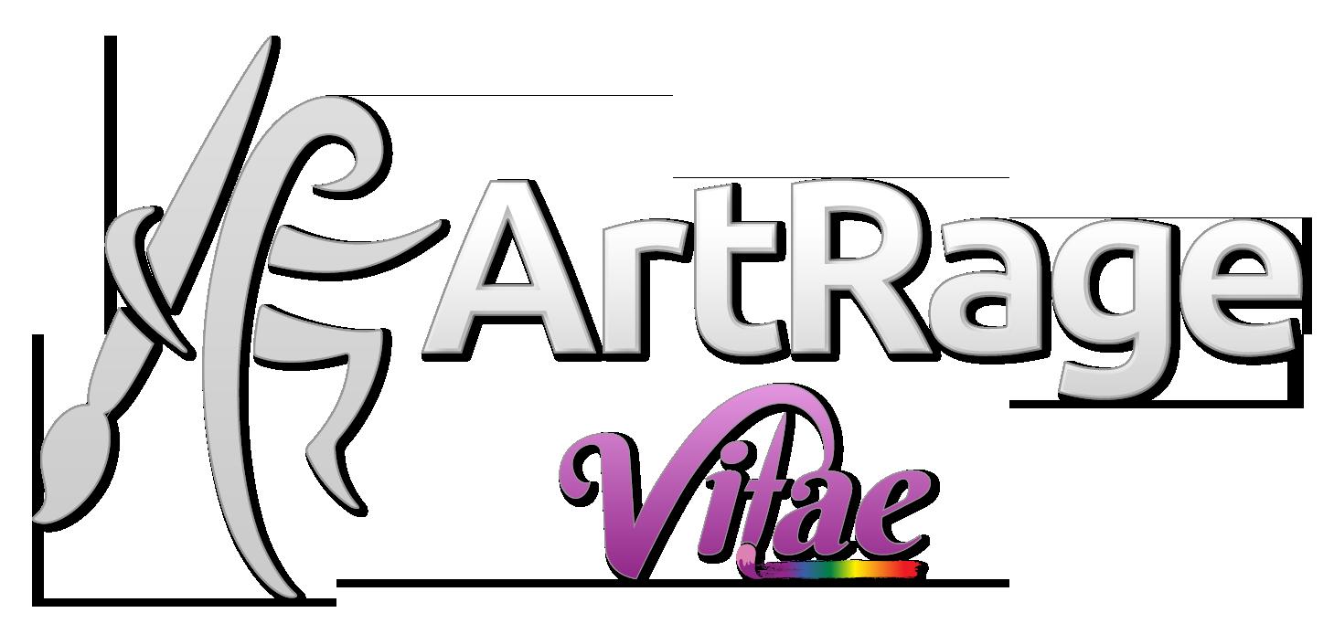 ArtRage Vitae Logo