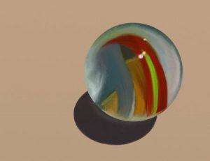 marble Dale Jackson Strato Art ArtRage Artist