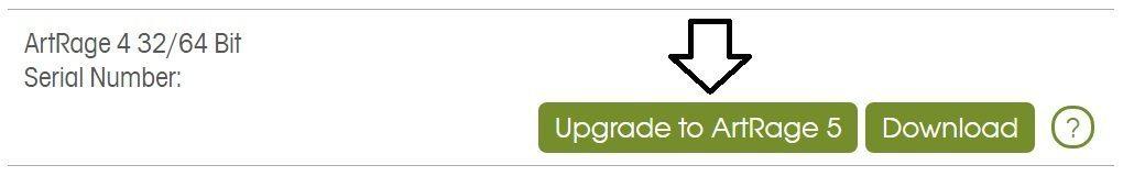 member area upgrade to artrage 5